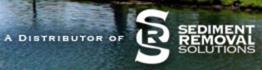 srs_distributor